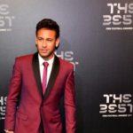 Neymar đặc quyền tại PSG: Sướng như Vua và khiến Unai Emery mất việc