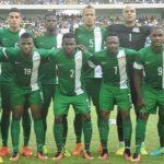 Đội tuyển Uruguay và Nigeria công bố danh sách đội hình sơ bộ dự World cup 2018