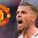 Man United- Đội bóng giá trị nhất thế giới