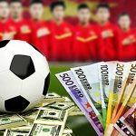 Những ngân hàng nên sử dụng chơi cá độ bóng đá an toàn
