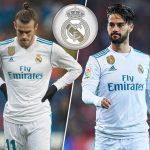 Real Madrid dưới thời Lopetigui: Thất bại liên tiếp do đâu ?