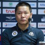 Tiểu sử và sự nghiệp bóng đá của HLV Chu Đình Nghiêm