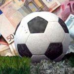 Những mẹo cược bóng đá hiệu quả mà người chơi không thể bỏ qua