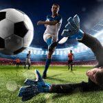 Cách đánh xiên bóng đá cùng những kinh nghiệm không thể bỏ qua
