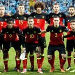Những đội tuyển bóng đá quốc gia mạnh nhất thế giới năm 2021