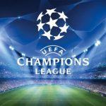 Champions League là gì? Tìm hiểu lịch sử về giải đấu bóng đá này