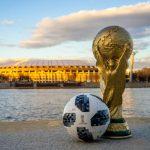 Các giải bóng đá lớn trên thế giới hội tụ những ngôi sao hàng đầu