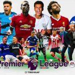 Ngoại hạng Anh là gì? Những đội bóng giàu truyền thống tại Ngoại hạng Anh