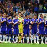 Lịch sử câu lạc bộ Chelsea – Danh hiệu của Chelsea ở mọi đấu trường