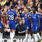 Tổng quan thông tin chung về lịch sử câu lạc bộ Chelsea